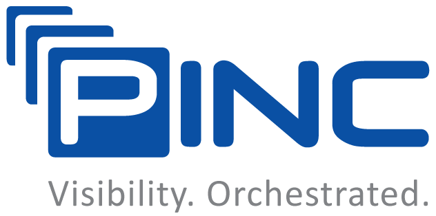 The Pinc Website